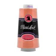 Maxi-Lock Maxi-Lock - Salmon Pink