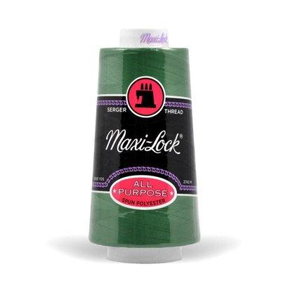Maxi-Lock Maxi-Lock - Churchill Green