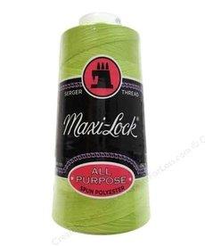Maxi-Lock Maxi-Lock - Sour Apple
