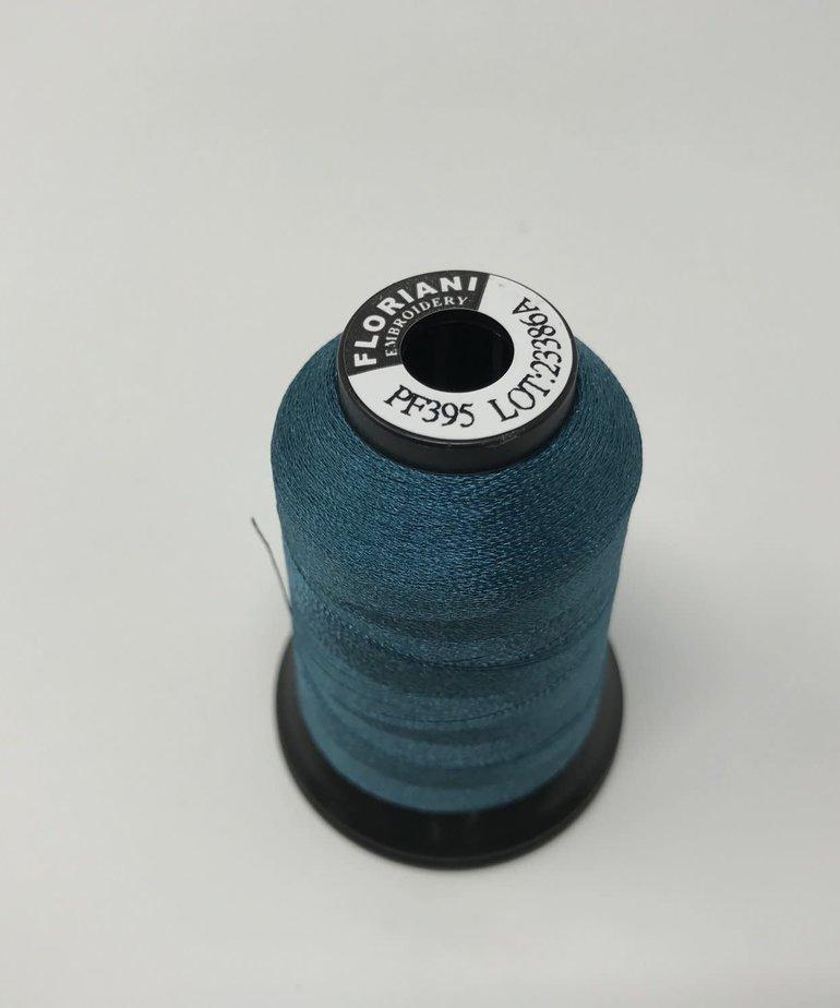 Floriani Floriani - PF0395 - Blue Cedar - 1000m