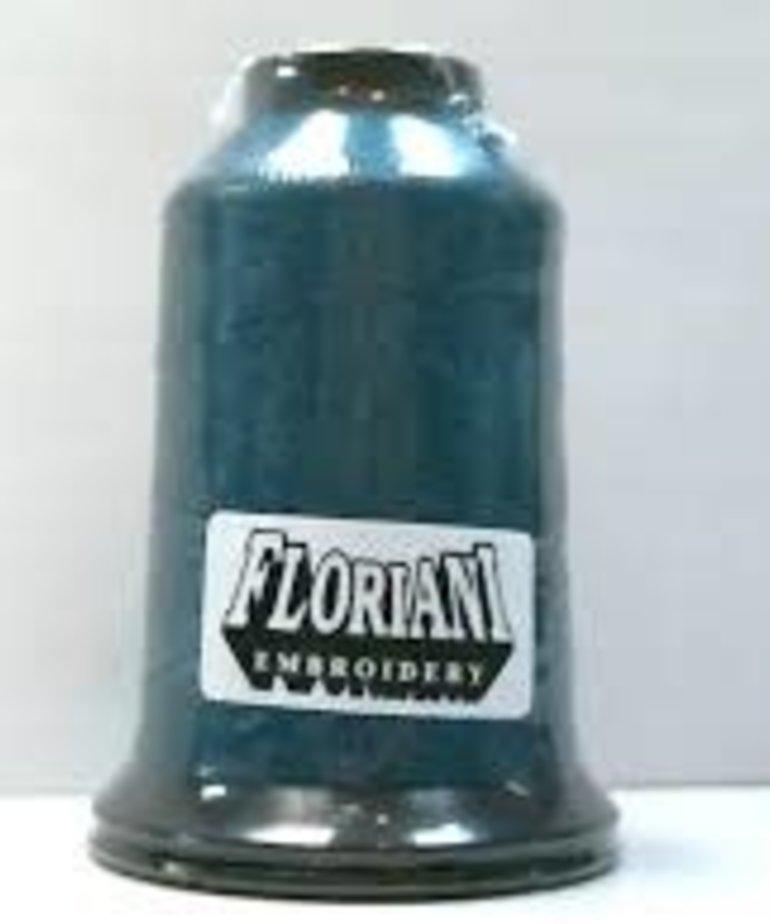 Floriani Floriani - PF0396 -Wild Blue Yonder - 1000m