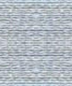 Floriani Floriani - PF4845 -Pale Grey - 1000m
