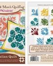 Anita Goodesign Mini Collections: Hawaiian Quilt