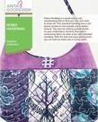 Anita Goodesign Mini Collections: Hobo Bag