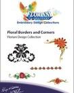 Floriani Floriani's Floral Tapestry Signature Series Design Set