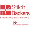 Stitch Backers