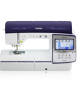 Brother Brother NQ 3600D 6x10 embroidery & sewing