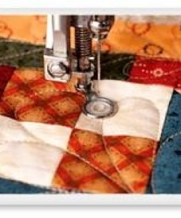 Grace QCT4 or QCT5 Quilters Creative Touch Beginnings Software Upgrade Only to Full Version Quilt Motion PRO5 CAD Create +Dream Motion Tutorial