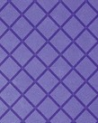 Grace Pattern Perfect Grooved Templates, CrossHatch Design, 6 Plates for Grace Machine Quilting Frames- Specify Current Model*