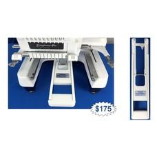 HoopMaster Hoopmaster Tubular Support Arm