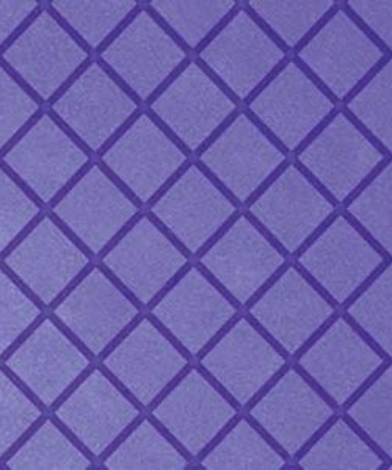 Grace Grace Pattern Perfect Grooved Templates, CrossHatch Design, 3 Plates for Grace Machine Quilting Frames
