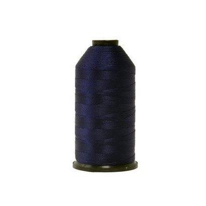 Fil-Tec Bonded Nylon 138 weight 1Lb cone Color - Navy