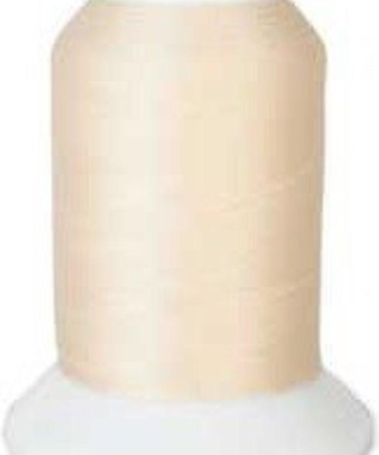 Checker Woolly Nylon Thread 1000m 510 Beige
