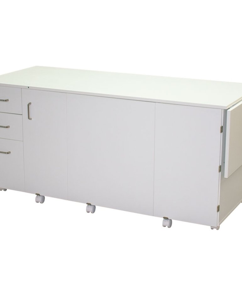 Horn of America Model 8090 Sewing Cabinet