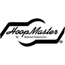 HoopMaster