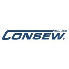 Consew
