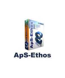 August 28 Ethos class digitizing software overview - Atlanta
