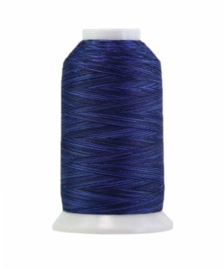 King Tut Quilting Thread - 1055 - Mariana