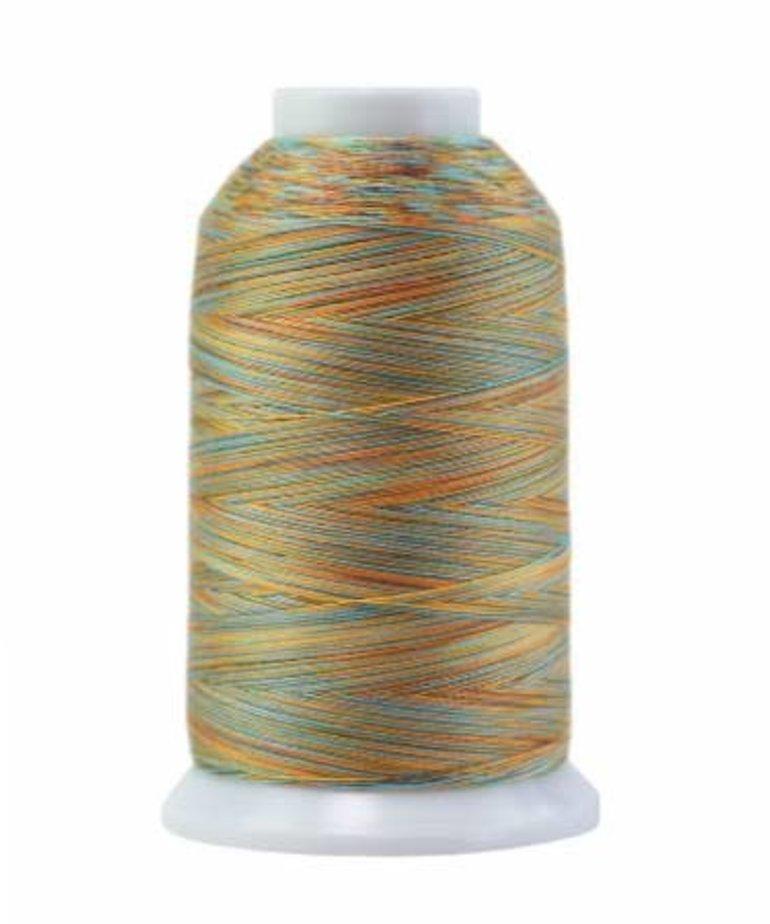 King Tut Quilting Thread - 1062- Southwest Soul