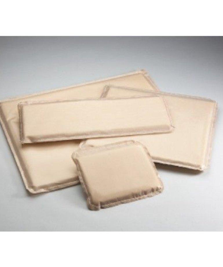"""Essentialware PTFE Teflon Pillow 15 x 15"""""""