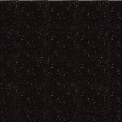 Chemica Stardust 1 yd rolls