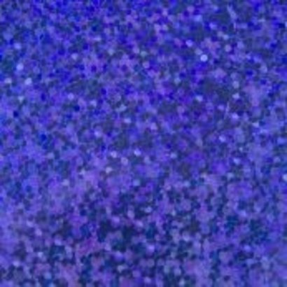 """Chemica Confetti 12""""x20"""" sheets"""