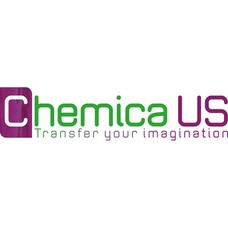 Chemica Heat Transfer