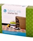Graphtec fabric ink starter kit