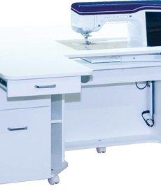 Model 6280 Emboridery/ Quilting Cabinet