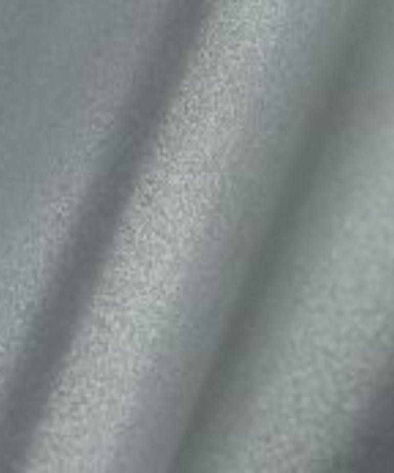 Chemica Reflective 427 1 yd (320°F 20 seconds)