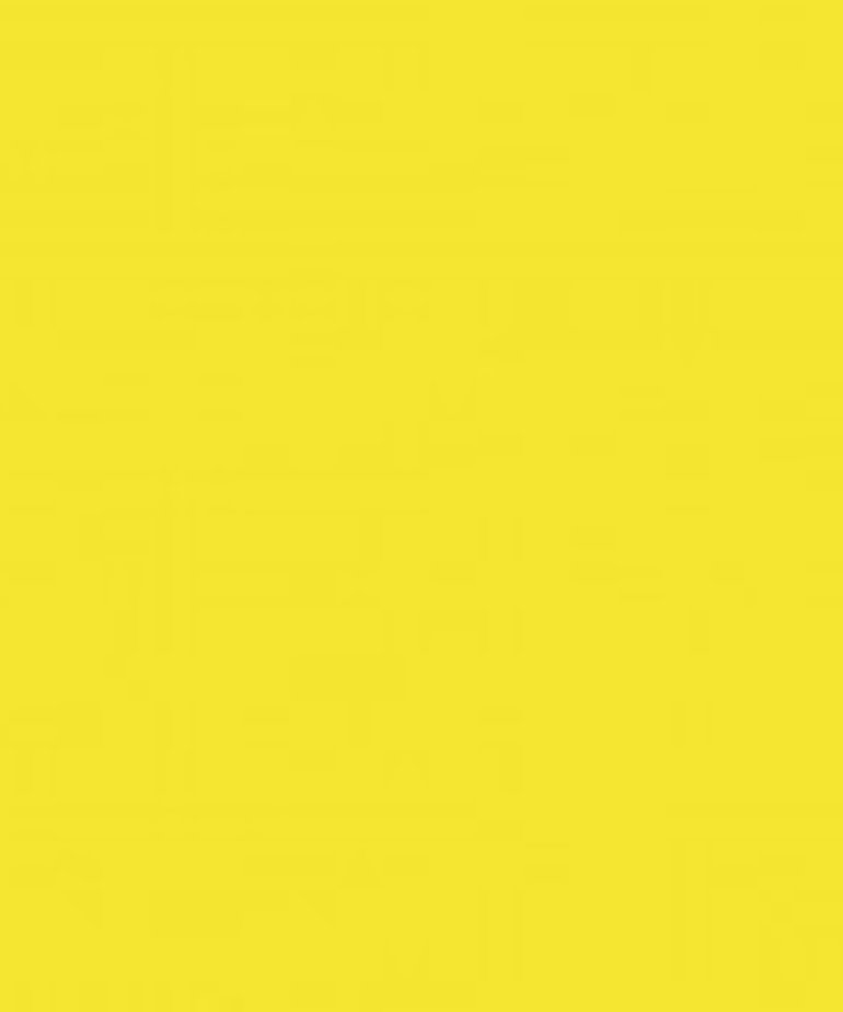 Chemica Firstmark Lemon Yellow 113 -1 yds (300°F 10-15 seconds)