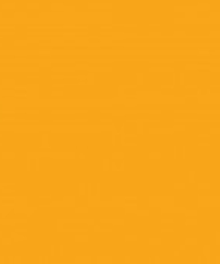 Chemica Firstmark Golden Yellow 184 12 in x 22 yds (300°F 10-15 seconds)