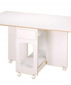 Model 2111 Cutting Table W/Drawer