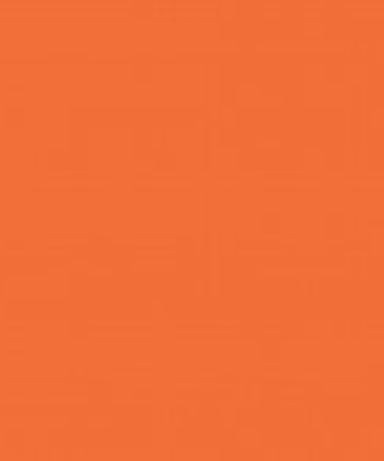 Chemica Firstmark Orange 105 1 yds (300°F 10-15 seconds)