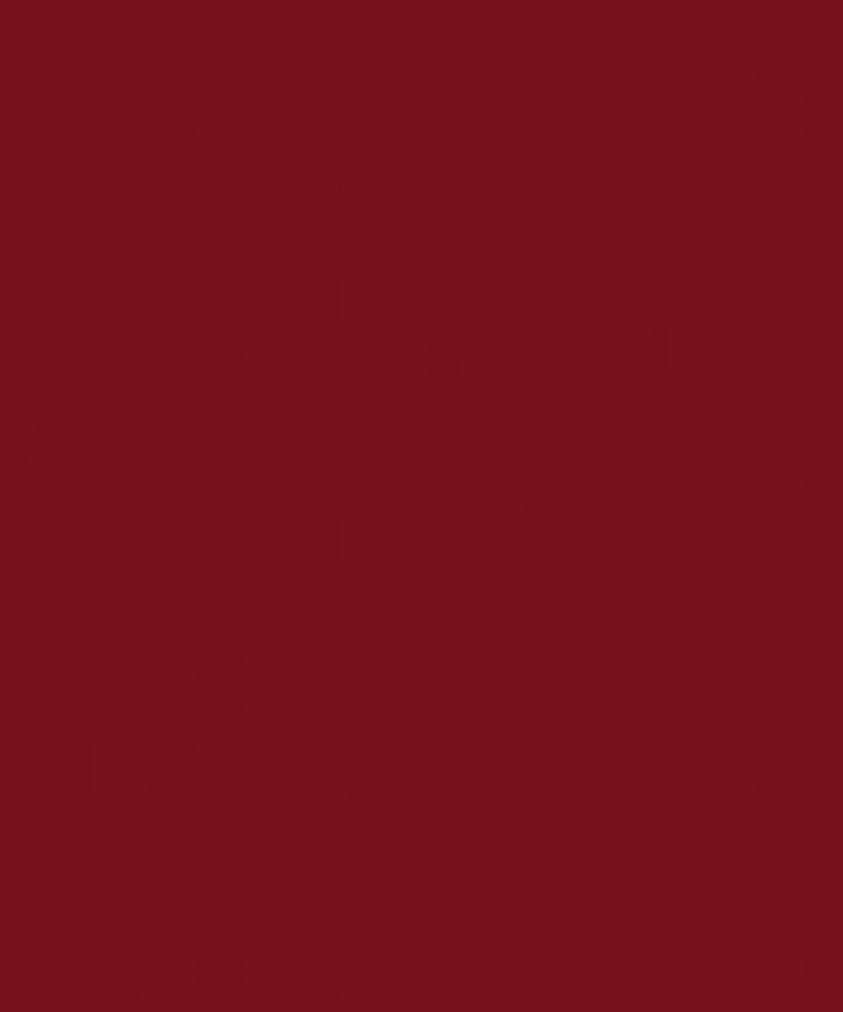 Chemica Firstmark Brown 115 12 in x 22 yds (300°F 10-15 seconds)