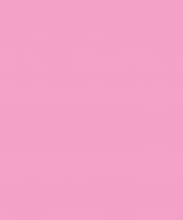 Chemica Firstmark Pink 128 1 yds (300°F 10-15 seconds)