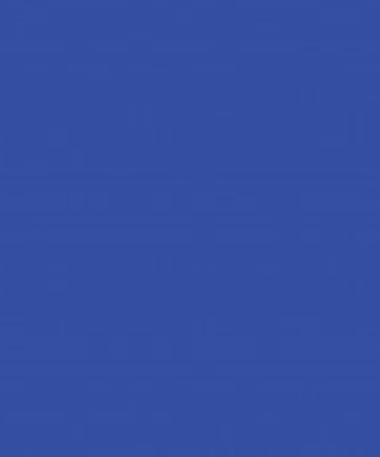 Chemica Firstmark Bright Blue 189 1 yd (300°F 10-15 seconds)