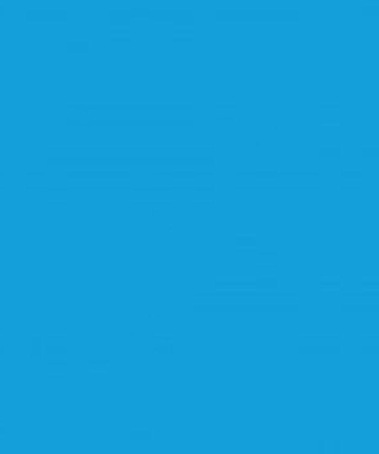 Chemica Firstmark Light Blue 108 1 yds (300°F 10-15 seconds)