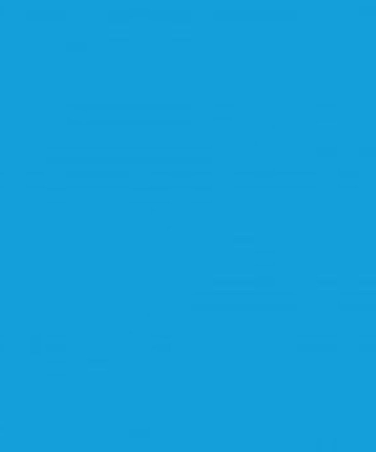 Chemica Firstmark Light Blue 108 15 in x 22 yds (300°F 10-15 seconds)