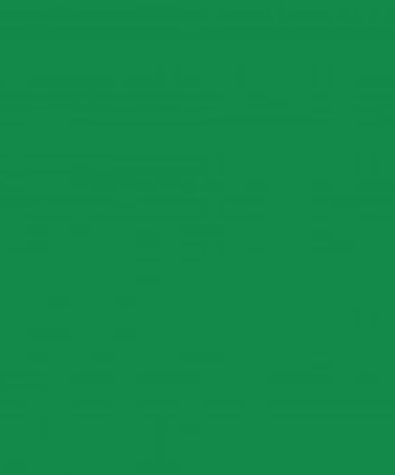 Chemica Firstmark Dark Green 110 12 in x 22 yds (300°F 10-15 seconds)