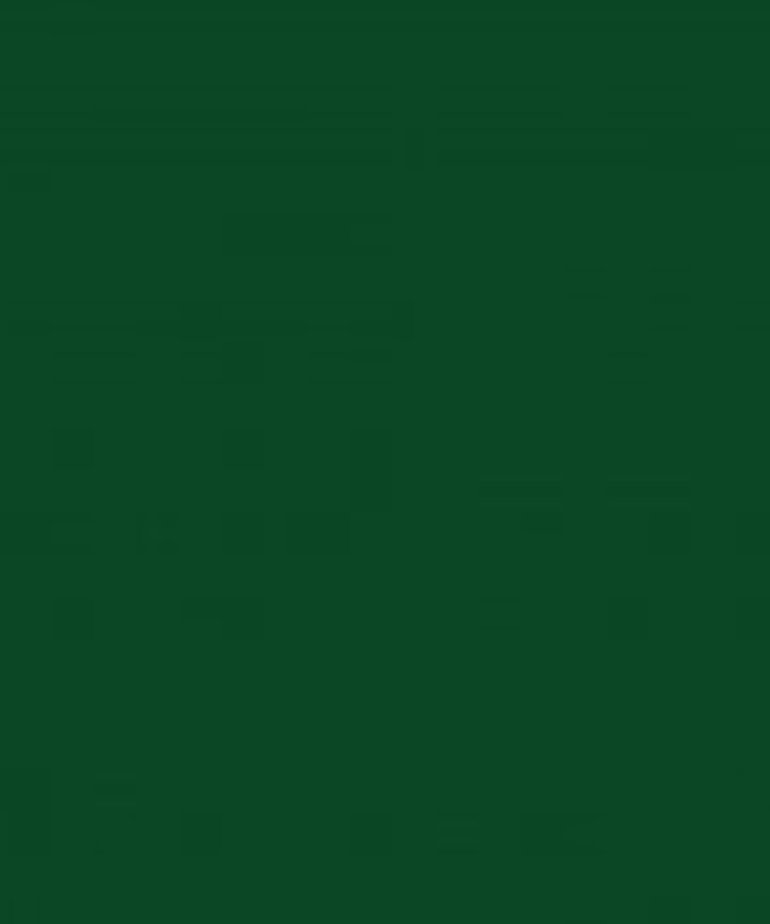 Chemica Firstmark Forest Green 118 1 yds (300°F 10-15 seconds)