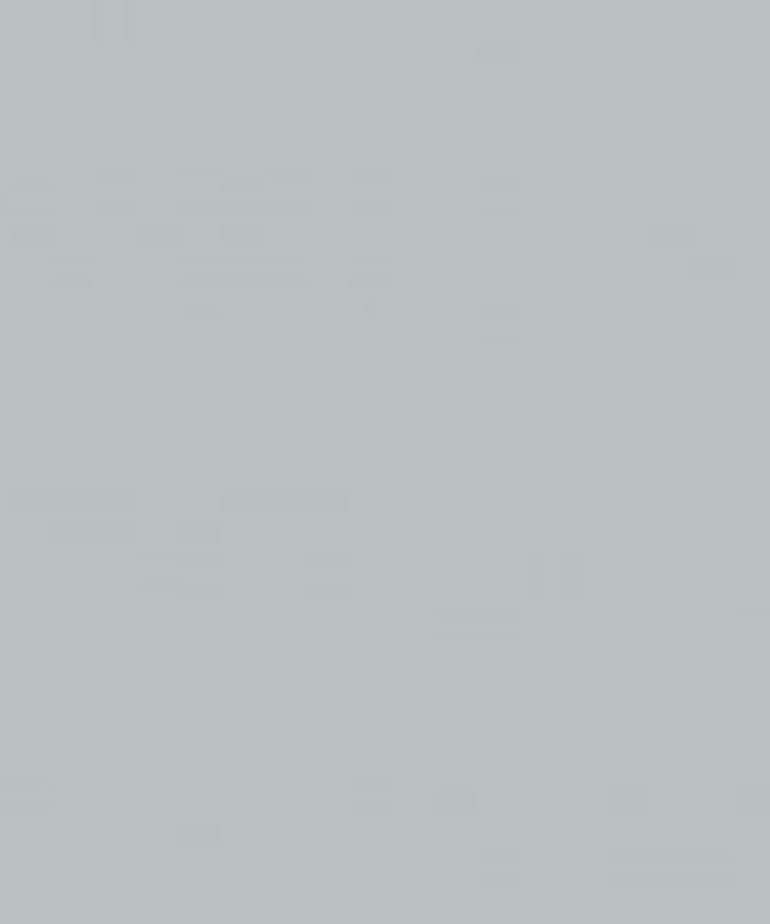 Chemica Firstmark Grey 124 20 in x 22 yds (300°F 10-15 seconds)