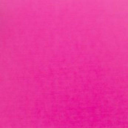 Chemica Firstmark Fluo Pink 132 1 yds (300°F 10-15 seconds)