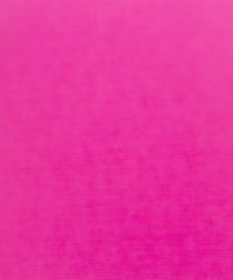 Chemica Firstmark Fluo Pink 132 15 in x 22 yds (300°F 10-15 seconds)