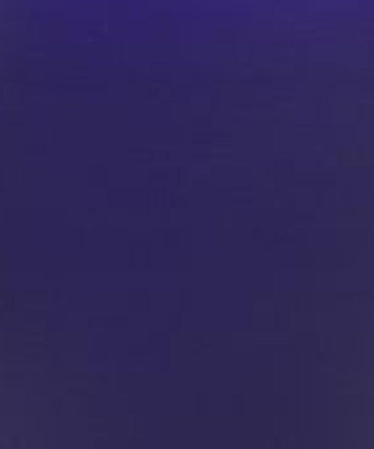 Chemica Glossy Blue 1089 1 yd