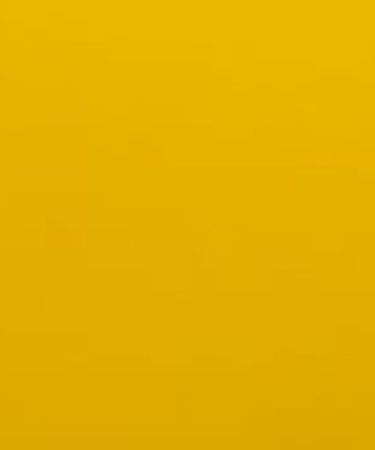 Chemica Glossy Golden Yellow 1084 1 yd