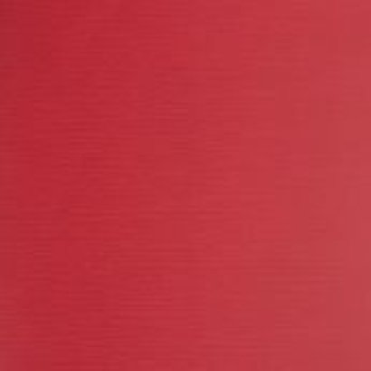 Chemica Glossy Red 1086 1 yd