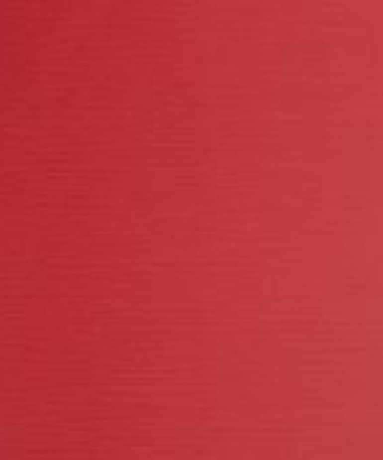Glossy Red 1086 15 in x 22 yd