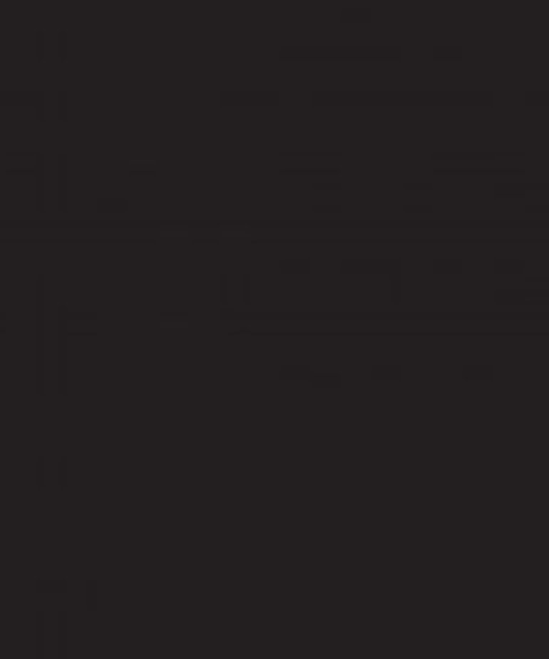 Chemica Sunmark Black 4103 1 yd