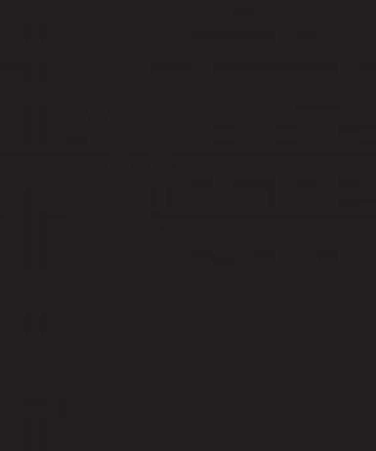 Chemica Sunmark Black 4103 20 in x 22 yd